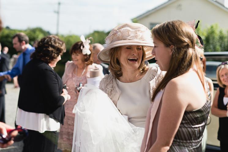Stylish-wicklow-wedding-086.jpg
