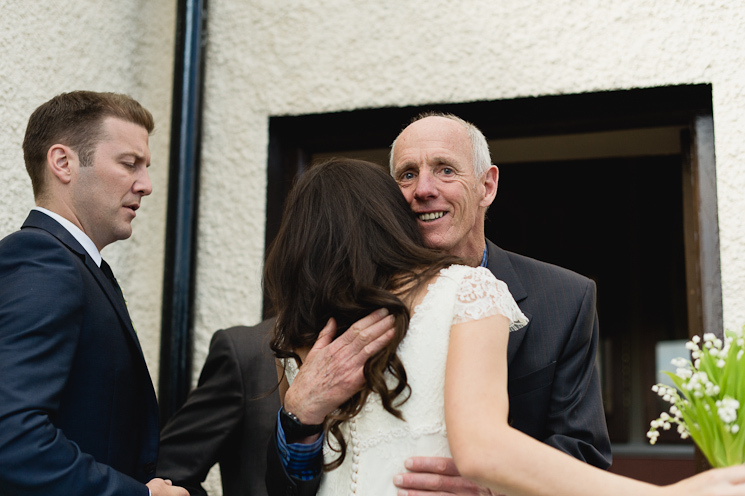 Stylish-wicklow-wedding-088.jpg
