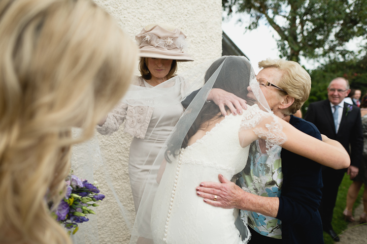 Stylish-wicklow-wedding-089.jpg