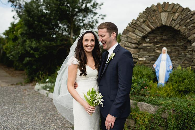 Stylish-wicklow-wedding-091.jpg