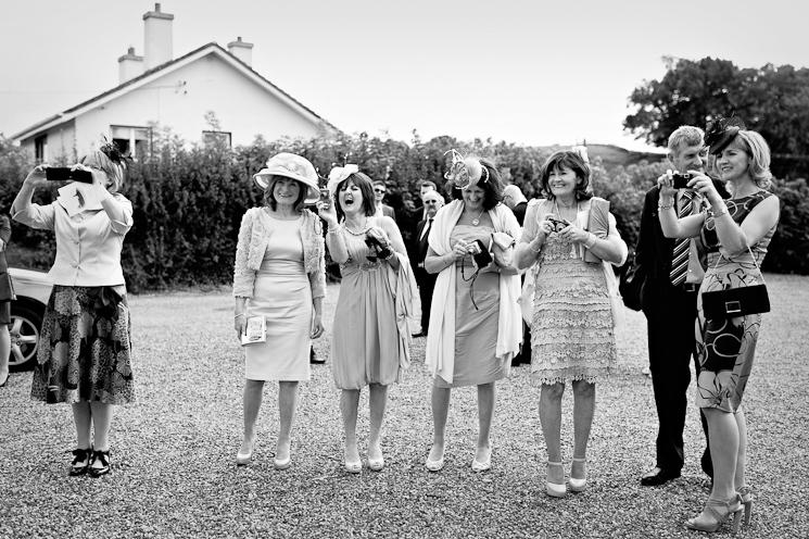 Stylish-wicklow-wedding-092.jpg