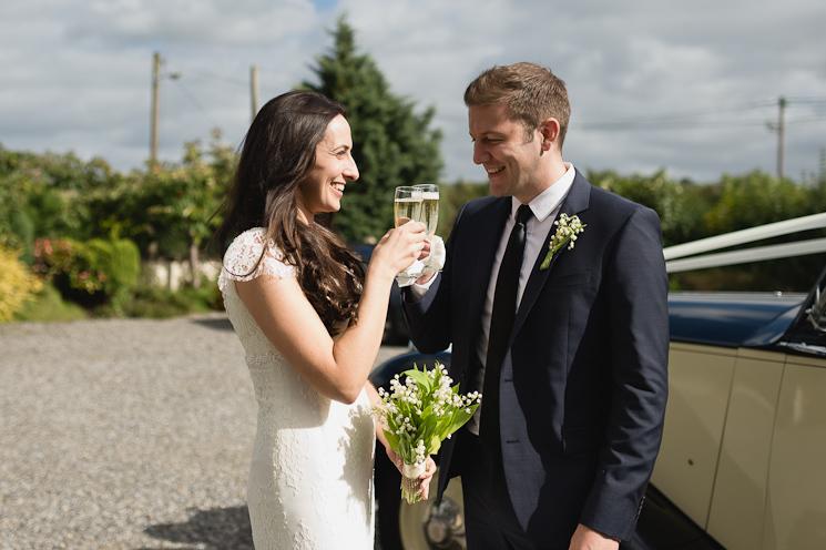 Stylish-wicklow-wedding-094.jpg