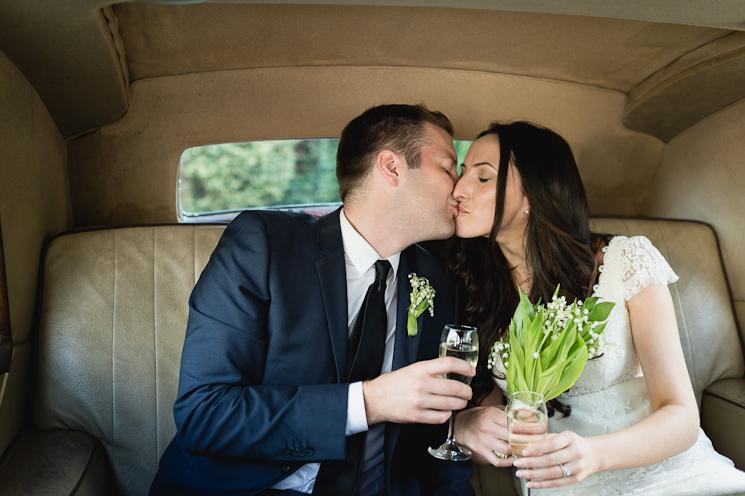 Stylish-wicklow-wedding-096.jpg