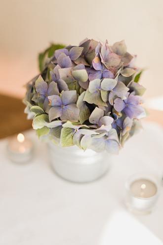 Stylish-wicklow-wedding-100.jpg