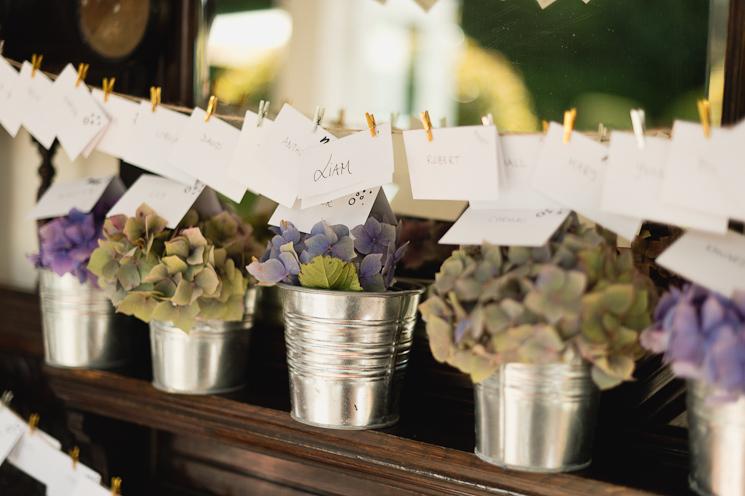 Stylish-wicklow-wedding-099.jpg