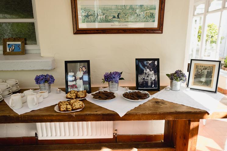 Stylish-wicklow-wedding-105.jpg