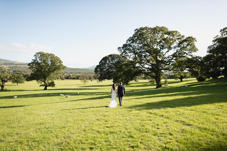 Stylish-wicklow-wedding-107.jpg