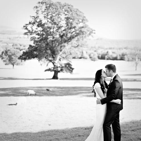 Stylish-wicklow-wedding-109.jpg
