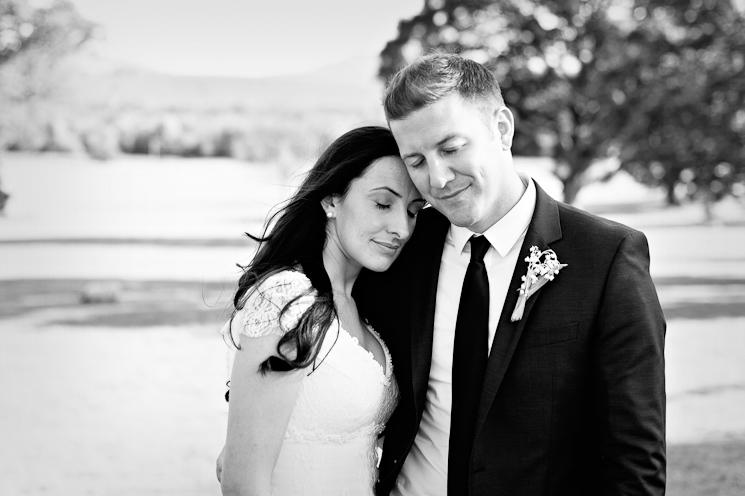 Stylish-wicklow-wedding-110.jpg