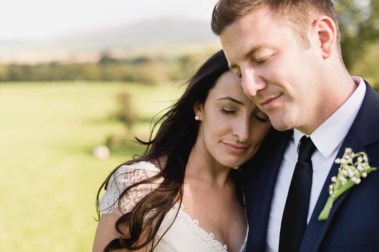 Stylish-wicklow-wedding-111.jpg