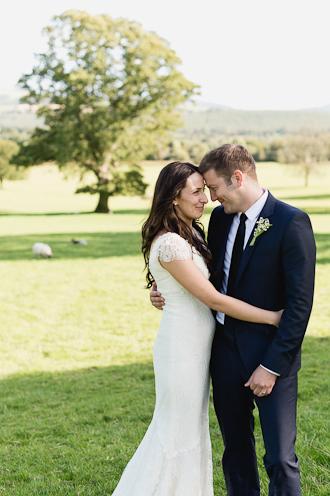 Stylish-wicklow-wedding-113.jpg