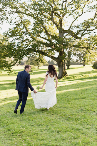 Stylish-wicklow-wedding-114.jpg