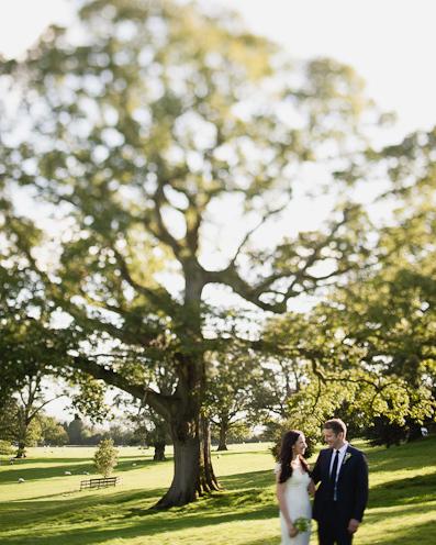 Stylish-wicklow-wedding-115.jpg