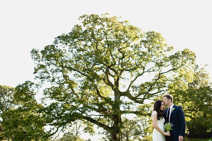 Stylish-wicklow-wedding-116.jpg
