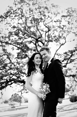 Stylish-wicklow-wedding-117.jpg