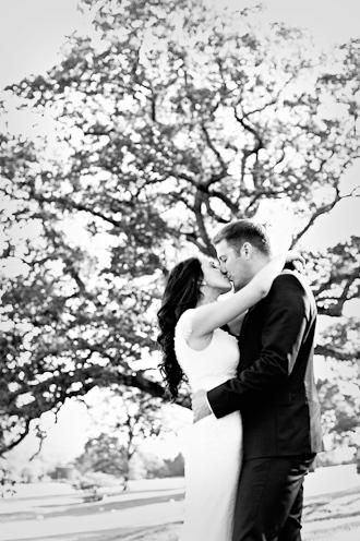 Stylish-wicklow-wedding-118.jpg