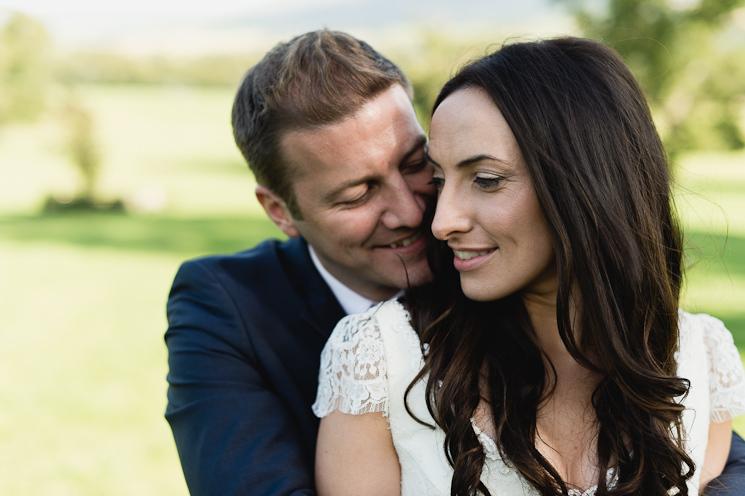 Stylish-wicklow-wedding-120.jpg