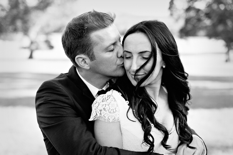 Stylish-wicklow-wedding-121.jpg