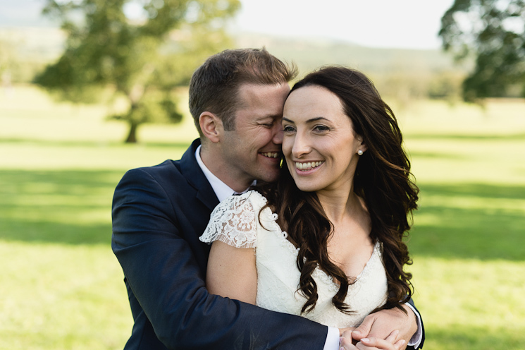 Stylish-wicklow-wedding-122.jpg
