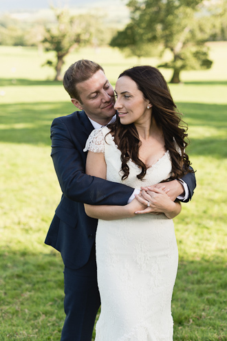 Stylish-wicklow-wedding-124.jpg