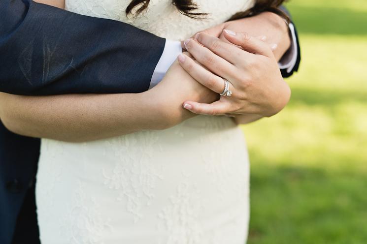 Stylish-wicklow-wedding-123.jpg