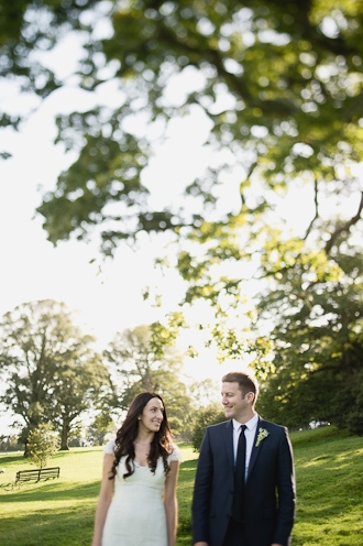 Stylish-wicklow-wedding-126.jpg