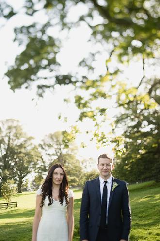 Stylish-wicklow-wedding-125.jpg
