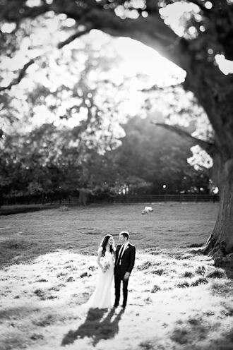 Stylish-wicklow-wedding-127.jpg