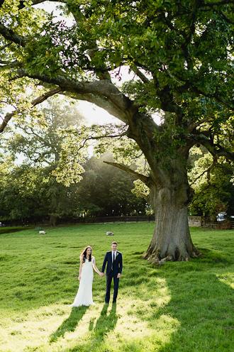 Stylish-wicklow-wedding-130.jpg