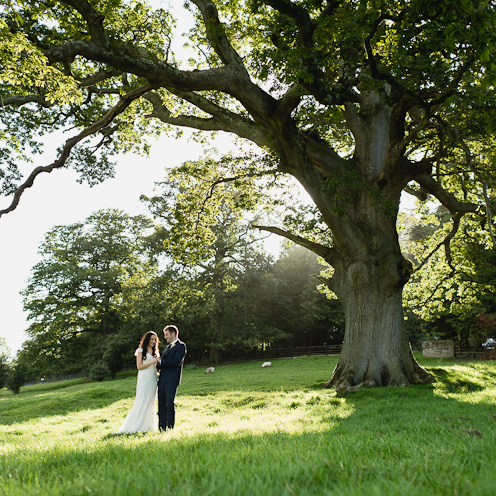 Stylish-wicklow-wedding-129.jpg