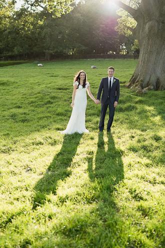 Stylish-wicklow-wedding-131.jpg