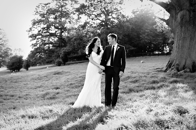 Stylish-wicklow-wedding-132.jpg