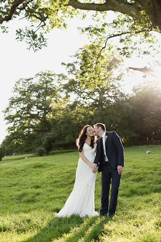Stylish-wicklow-wedding-133.jpg