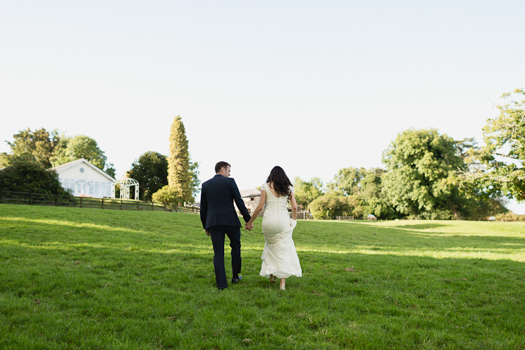 Stylish-wicklow-wedding-134.jpg