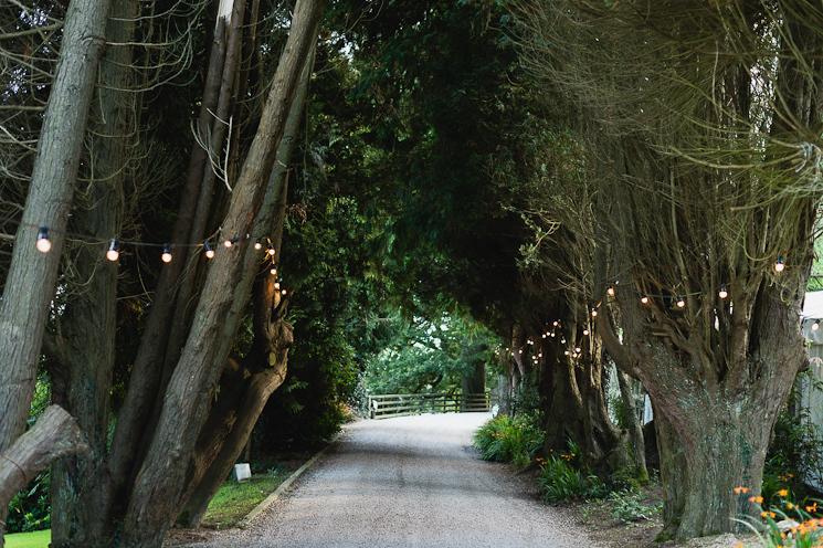 Stylish-wicklow-wedding-136.jpg