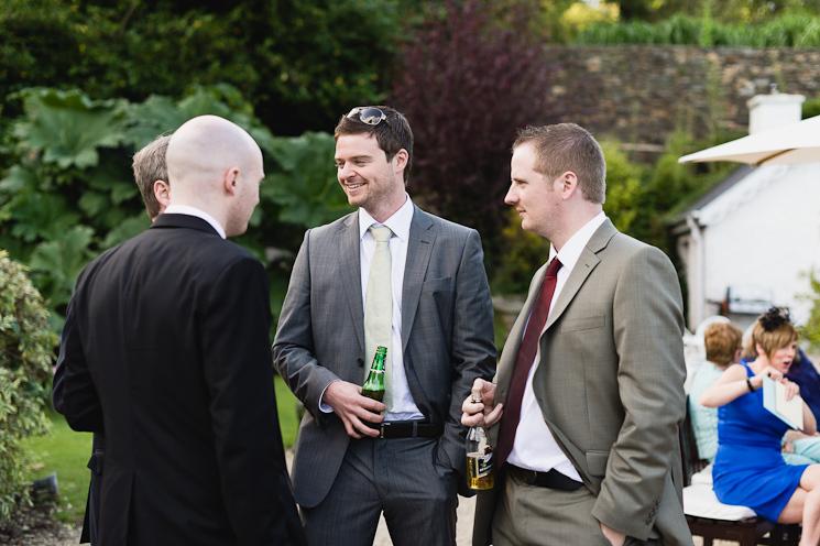 Stylish-wicklow-wedding-138.jpg