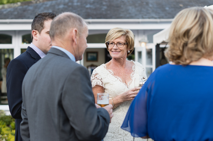 Stylish-wicklow-wedding-142.jpg