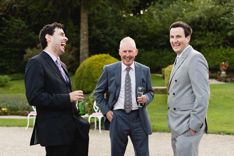 Stylish-wicklow-wedding-143.jpg
