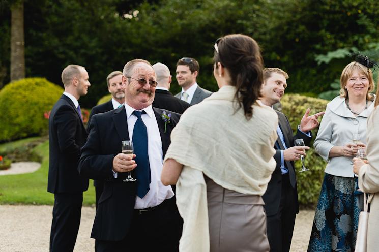 Stylish-wicklow-wedding-146.jpg