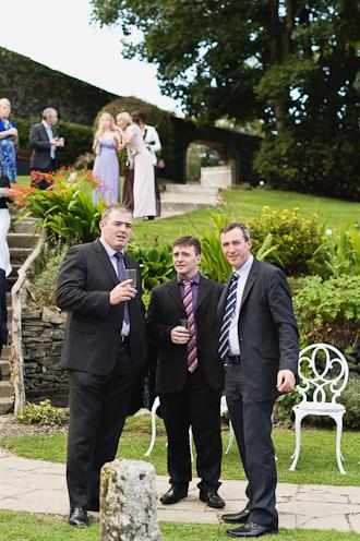 Stylish-wicklow-wedding-148.jpg
