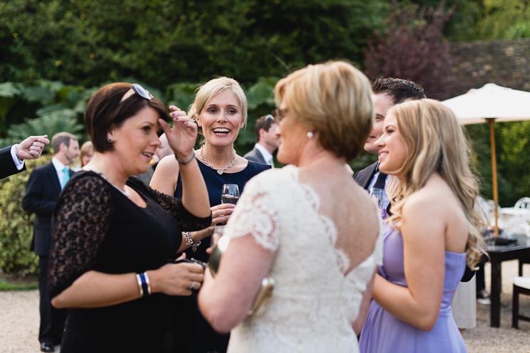 Stylish-wicklow-wedding-149.jpg