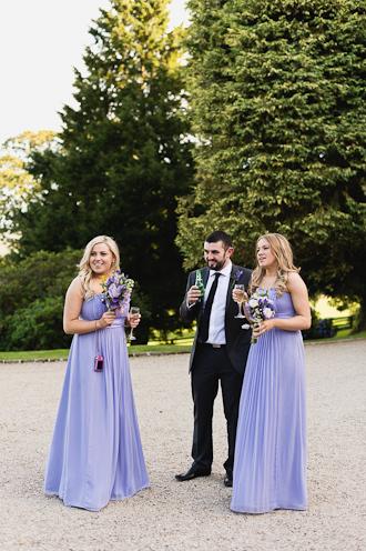 Stylish-wicklow-wedding-152.jpg