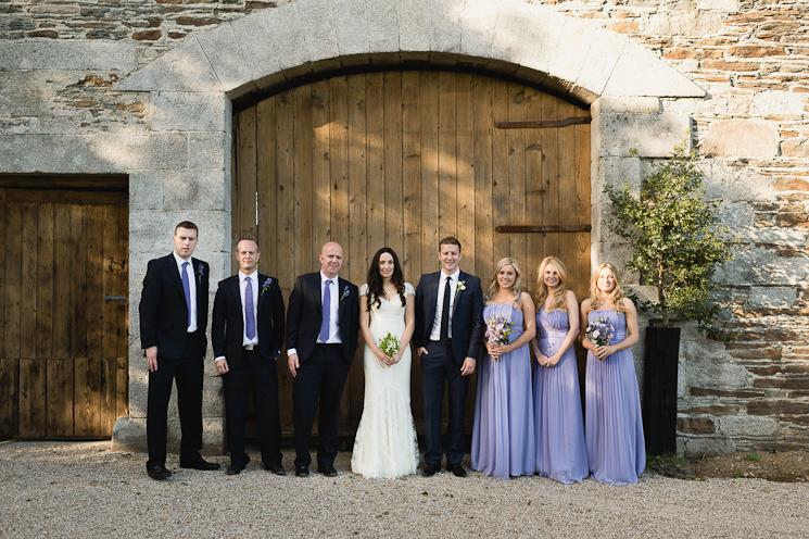 Stylish-wicklow-wedding-153.jpg