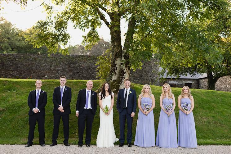Stylish-wicklow-wedding-154.jpg
