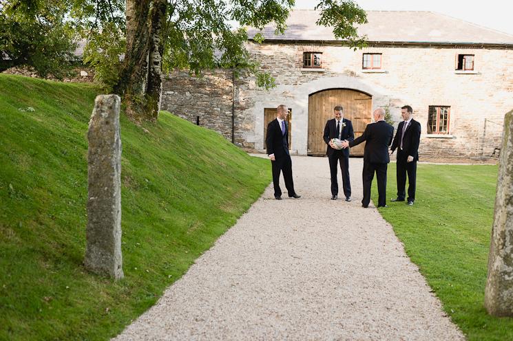Stylish-wicklow-wedding-156.jpg
