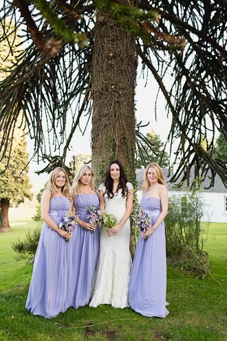 Stylish-wicklow-wedding-158.jpg
