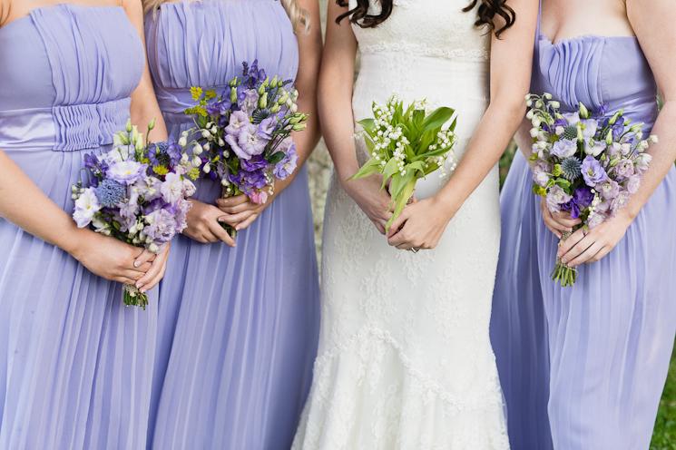 Stylish-wicklow-wedding-160.jpg