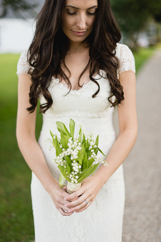 Stylish-wicklow-wedding-162.jpg