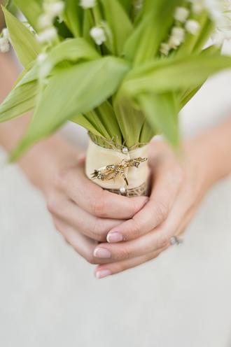Stylish-wicklow-wedding-163.jpg