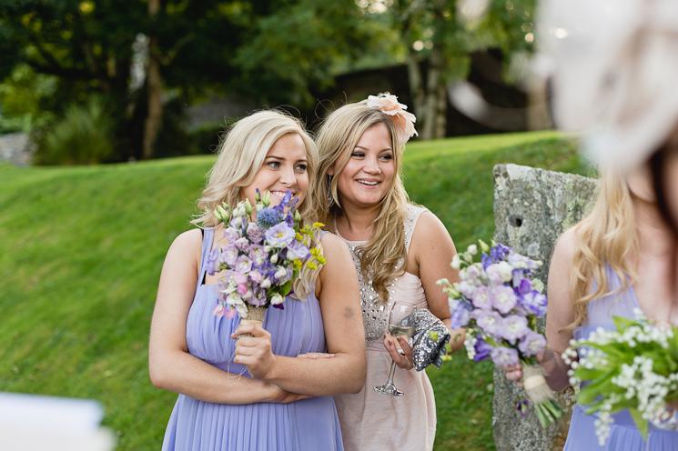 Stylish-wicklow-wedding-166.jpg